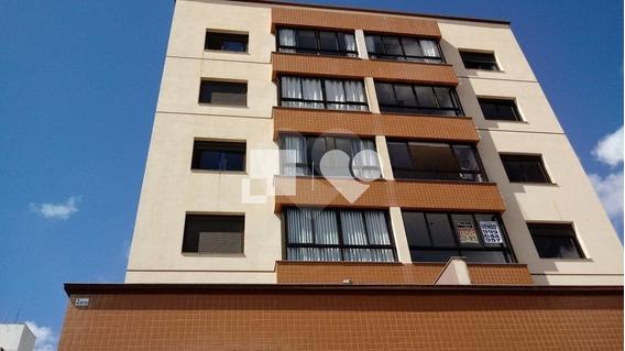 Apartamento-porto Alegre-partenon | Ref.: 28-im418201 - 28-im418201