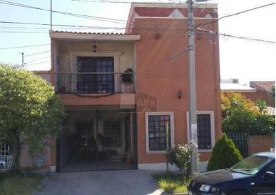 Excelente Casa Habitación En Panamericana