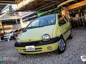 Renault Twingo Privillege Pack 1 Nafta 2000