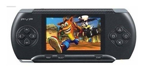 Video Game Psp Vita Pxp Game Boy Portátil Pvp 8 Bit Nes
