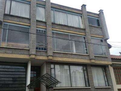 Apartamento Se Anticresa Palermo