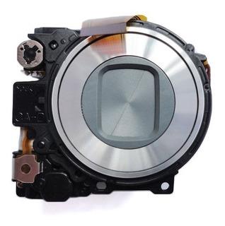 Lente Zoom Sony Dsc-w210 W215 (8-848-853-01) Original Sony