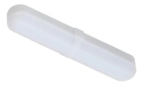 Buzo Magnéticos 55 X 9 Mm - Barras Agitadoras De Teflon