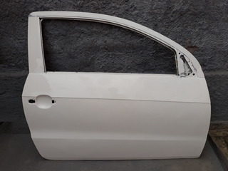 Porta Direita Saveiro G5 G6 G7 - Cross Cs - Original Vw