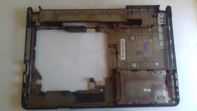Carcaça Chassi Inferior Intelbras I1000 Ap0cf0001001aa5j0050