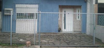 Casa Estilo Prédio - Ca0983