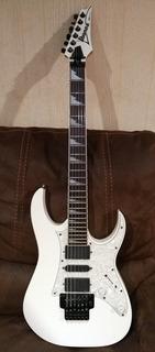 Guitarra Ibanez Rg350 Dx Corea