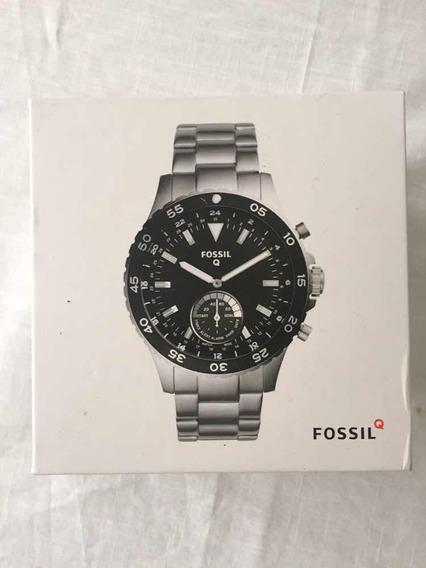 Relógio Fossil Masculino Original