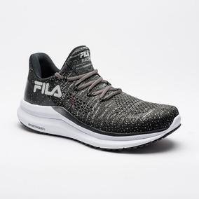 Tênis Fila Racer Knit Energized