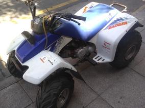Yamaha Yfm 90 Cc Badger