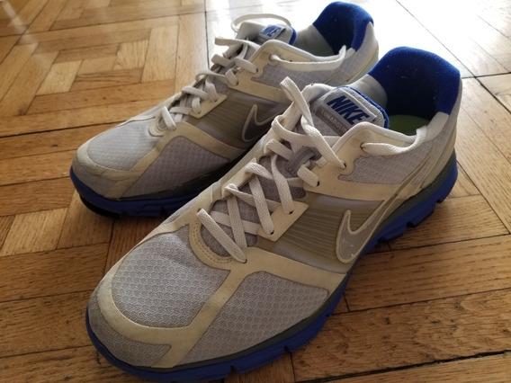 Nike Air Lunarlite Nro 13