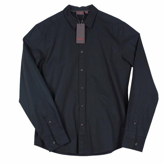 Camisa Espirit Para Hombre Talla M