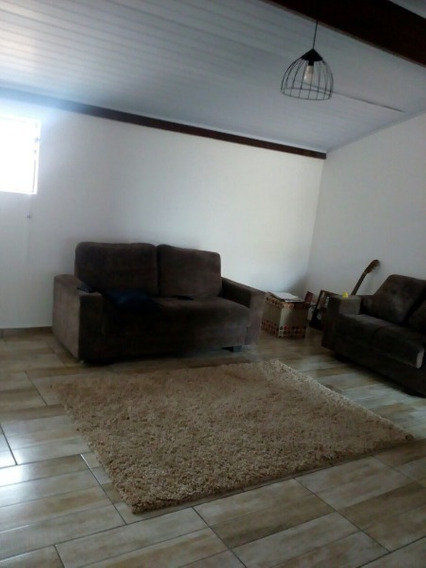 Casa Mogi Moderno Mogi Das Cruzes Sp Brasil - 735