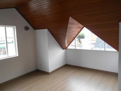 Casas En Arriendo Cedritos 90-60528