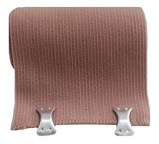 Bandagem / Atadura Elástica Compressiva Sigvaris 15cm