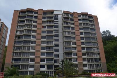 Apartamentos En Venta Mg Mls #17-7889