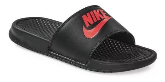 Ojotas Nike Benassi Jdi