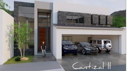 Casa En Venta Cantizal