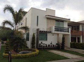 Residencial San Antonio De Ayala