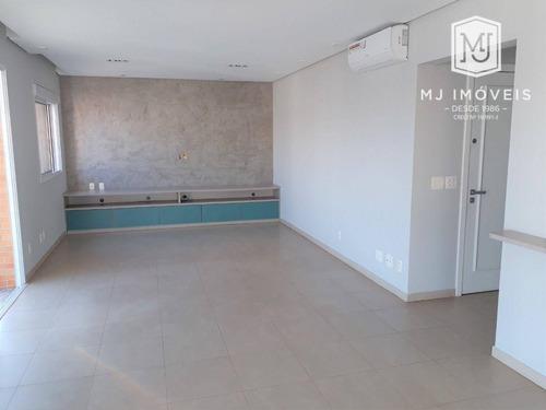 Imagem 1 de 30 de Apartamento Com 3 Dormitórios Para Alugar, 166 M² Por R$ 12.500/mês - Moema - São Paulo/sp - Ap0501