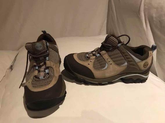 Zapatillas Timberland Sport Mujer