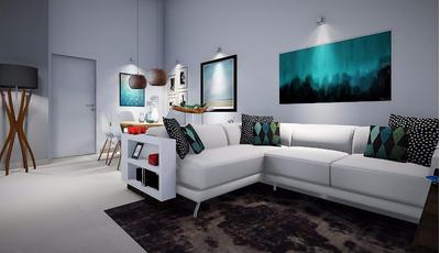 Casa Em Jardim Montreal Residence, Indaiatuba/sp De 105m² 3 Quartos À Venda Por R$ 480.000,00 - Ca209291