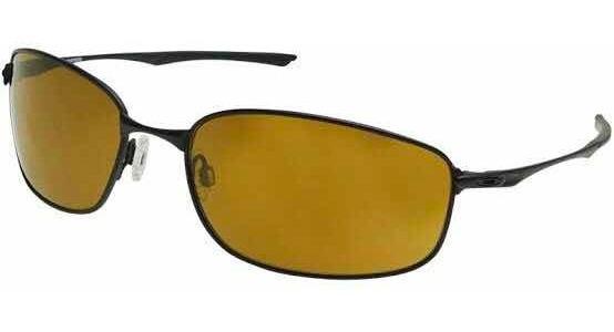 Óculos Oakley Taper