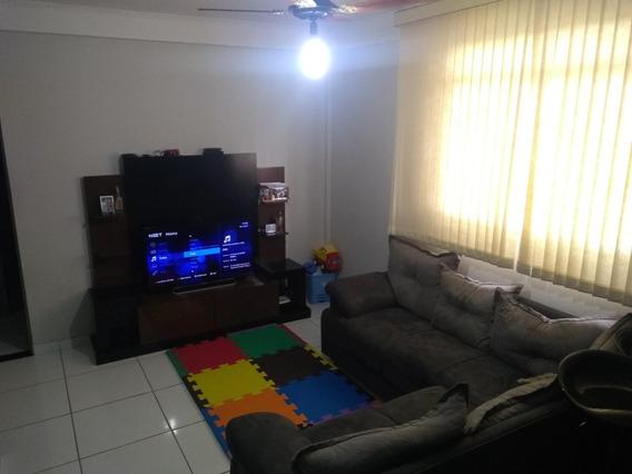 Apartamento Bairro Vila Uniao