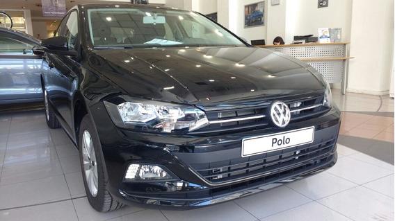 Volkswagen Polo 1.6 Msi Trendline At Oferta Nov Stock #07