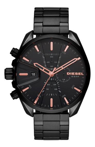 Reloj Diesel Fossil Group Hombre No Dz4524