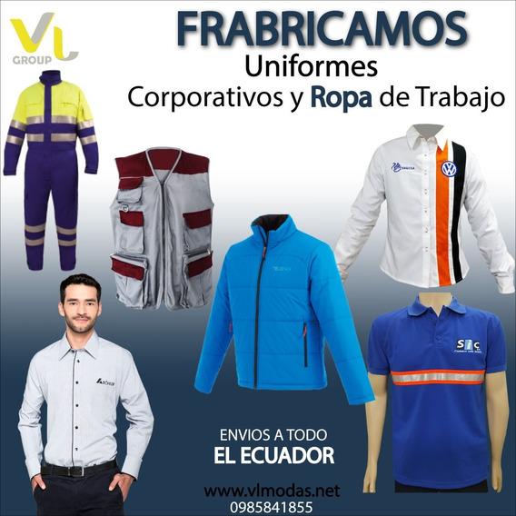 Uniformes Empresas Medicos Mandiles Overoles Camisetas Polo