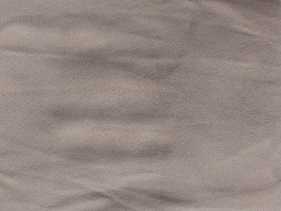 Promo Camiseta Termica Multifilamento Manga Larga