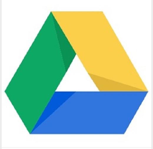 Google Drive (ilimitado) Ler Anuncio)