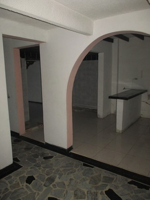 Casas En Venta Los Alcazares 2790-17618