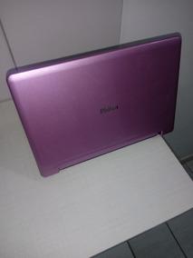 Notebook Philco 10.1 + Office Original Home & Student 1 Ano