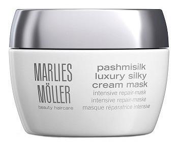 Marlies Möller Pashmisilk Silky Cream Mask 125ml