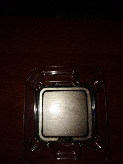 Procesador Pentium 4 3.2