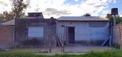Casas En Venta En Homero Al 2900 En Mariano Acosta