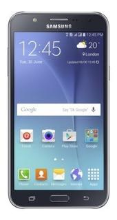 Celular Samsung Galaxy J7 Duos J700m Original
