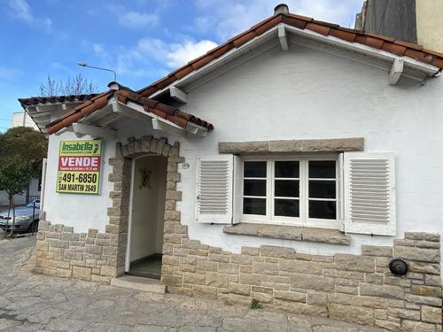Imagen 1 de 13 de Casa - San Juan