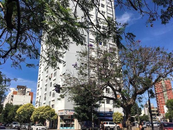 Departamento En Venta En La Plata   55 Esq. 5