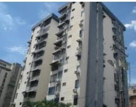 Alquilo Apartamento En La Urbanización San Isidro