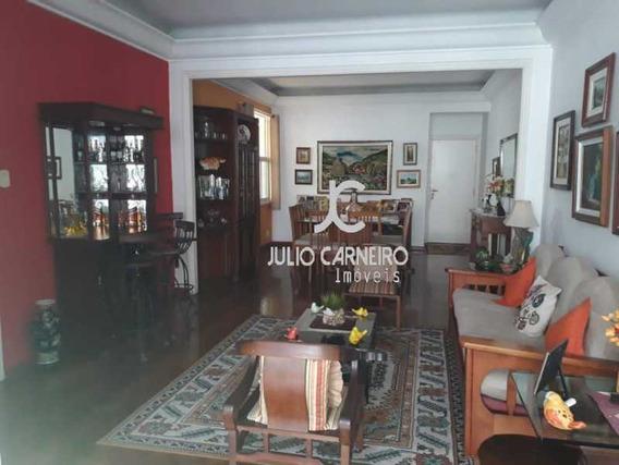 Apartamento-à Venda-copacabana-rio De Janeiro - Jcap30164