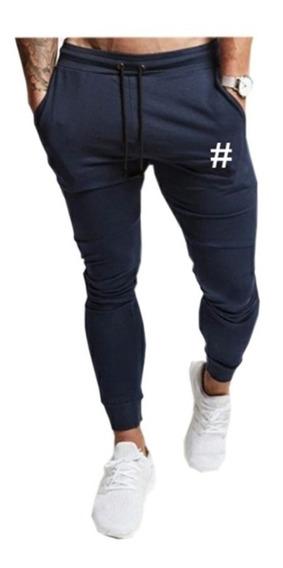Pack X3 Envio Gratis Jogger Hombre Joggin Babucha Pantalon