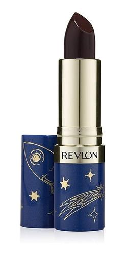 Imagen 1 de 2 de Revlon | Super Lustrous Lipstick Metallic | Labial | 4.2g