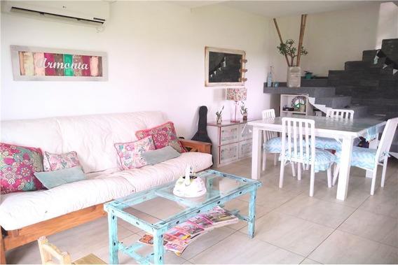 Casa 4 Ambientes La Caleta Mar Chiquita