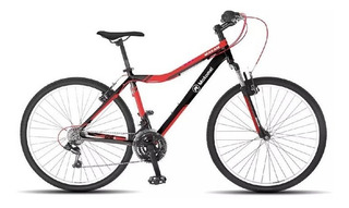 Bicicleta Mountain Bike R27.5 Motomel Maxam 175 Cycles