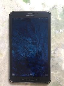 Samsung Galaxy Tab Active. Tablet Samsung. Promoção!!!