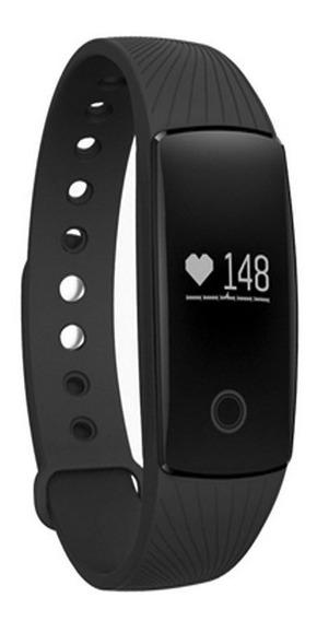 Smartband Id107. Running, Podómetro, Deportes. Envío Gratis