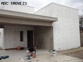 Casa - Mdc 0448 - 2235269